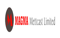Eastman Mettcast Ltd.