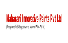 Maharani Innovative Paints Pvt. Ltd.