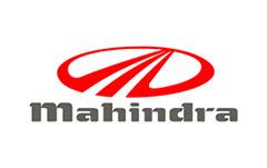 Mahindra&Mahindra Ltd.