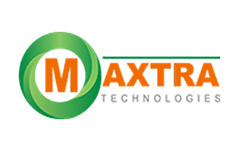 Maxtra Technologies Pvt Ltd.