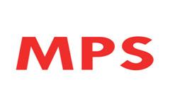 MPS Ltd.