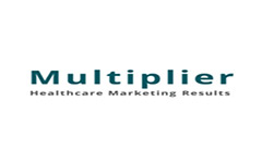 Multiplier Solutions