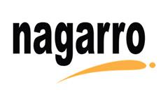 Nagarro