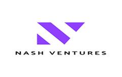 NASH VENTURES