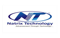 Natrix Technology