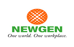 Newgen Software Technologies Ltd