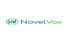 Novelvox
