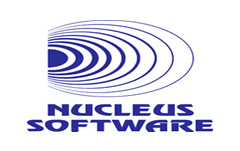 Nucleus Institute of Banking Technology