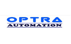 Optra Automation Pvt. Ltd.