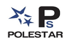 Polestar Solutions & Services Ind. Pvt Ltd