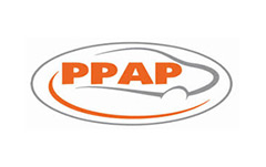 PPAP Automotive Limited