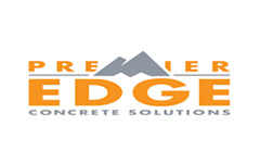 Premier Edge Solutions pvt. ltd