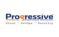 ProgressiveInfotech
