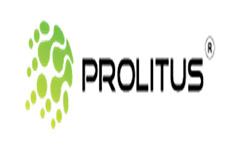 Prolitus Tecnologies