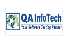 Q.A. Infotech