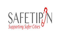 SAFETIPIN