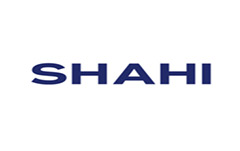 Shahi Exports Pvt. Ltd.
