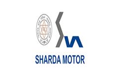ShardaMotor