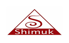Shimuk Enterprises Pvt Ltd