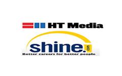 Shine.com(HT Media)