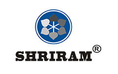 Shriram Pistons & Rings Ltd.