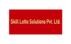 Skill Lotto Solutions Pvt. Ltd. (A Sugal & Damani (SND) group)