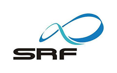 SRF Ltd.