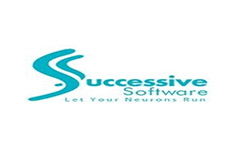 Successive Software