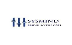 Sysmind LLC