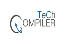 Tech Compiler Data Systems