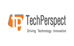Tech Perspect Software Pvt. Ltd.