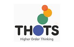 Thots Labs