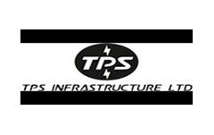 TPS Infrastructure Ltd.