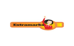 Extramarks Education India Pvt. Ltd