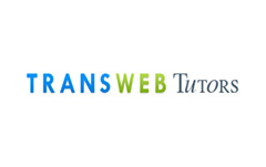 TransWeb Educational Services Pvt Ltd