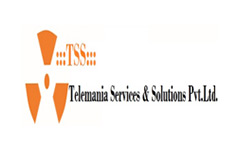 TSS Pvt. Ltd.