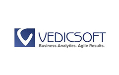 Vedicsoft Solutions India Pvt. Ltd.