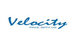 Velocity Software Solutions