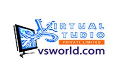 VirtualStudio