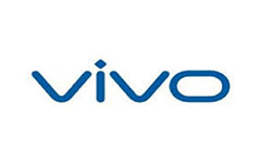 Vivo Mobile India Pvt Ltd.