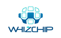 WhizChip Design Technologies Pvt Ltd