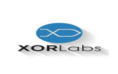 XorLabs Pvt Ltd