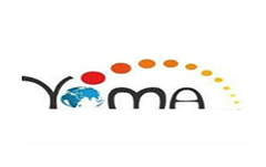 Yoma Technologies Pvt Ltd