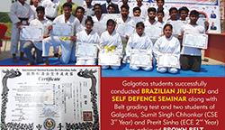 Defence Club